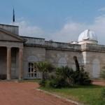 edificio Osservatorio Astronomico