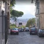 panorama Salita Moiariello