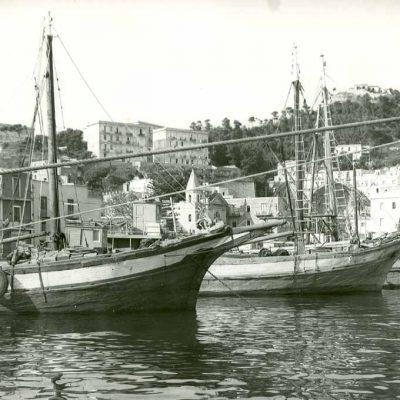 Baia 1968